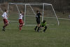 BPFC Black vs Scottdale page 1 - Picture 48