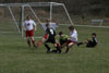 BPFC Black vs Scottdale page 1 - Picture 49