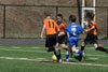 BPFC Black at BP tournament - Picture 02