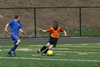 BPFC Black at BP tournament - Picture 03