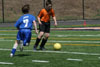 BPFC Black at BP tournament - Picture 04