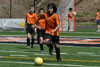 BPFC Black at BP tournament - Picture 05