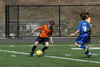 BPFC Black at BP tournament - Picture 06