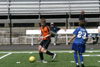 BPFC Black at BP tournament - Picture 08
