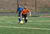 BPFC Black at BP tournament - Picture 18