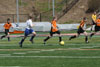 BPFC Black at BP tournament - Picture 20