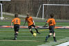 BPFC Black at BP tournament - Picture 29