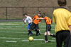 BPFC Black at BP tournament - Picture 30