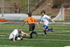 BPFC Black at BP tournament - Picture 33