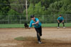 BCL Cardinals vs BCL Marlins p2 - Picture 01