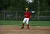 BCL Cardinals vs BCL Marlins p2 - Picture 06