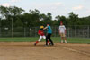 BCL Cardinals vs BCL Marlins p2 - Picture 07