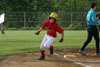 BCL Cardinals vs BCL Marlins p2 - Picture 13