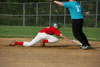 BCL Cardinals vs BCL Marlins p2 - Picture 24