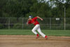 BCL Cardinals vs BCL Marlins p2 - Picture 25