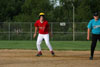 BCL Cardinals vs BCL Marlins p2 - Picture 28