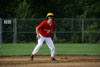 BCL Cardinals vs BCL Marlins p2 - Picture 29