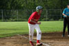 BCL Cardinals vs BCL Marlins p2 - Picture 30