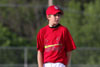 BCL Cardinals vs BCL Marlins p2 - Picture 33