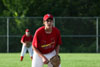 BCL Cardinals vs BCL Marlins p2 - Picture 38