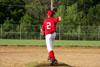 BCL Cardinals vs BCL Marlins p2 - Picture 42