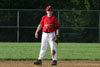 BCL Cardinals vs BCL Marlins p2 - Picture 43