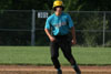 BCL Cardinals vs BCL Marlins p2 - Picture 44