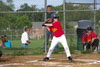 BBA Cubs vs BCL Pirates p2 - Picture 01