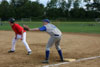 BBA Cubs vs BCL Pirates p2 - Picture 02
