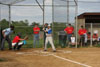 BBA Cubs vs BCL Pirates p2 - Picture 04
