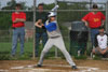 BBA Cubs vs BCL Pirates p2 - Picture 05