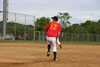 BBA Cubs vs BCL Pirates p2 - Picture 06