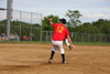 BBA Cubs vs BCL Pirates p2 - Picture 07