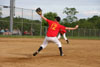 BBA Cubs vs BCL Pirates p2 - Picture 08