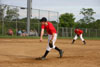 BBA Cubs vs BCL Pirates p2 - Picture 11