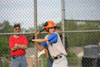 BBA Cubs vs BCL Pirates p2 - Picture 16