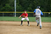 BBA Cubs vs BCL Pirates p2 - Picture 17