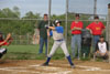 BBA Cubs vs BCL Pirates p2 - Picture 20