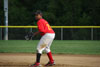 BBA Cubs vs BCL Pirates p2 - Picture 22
