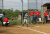 BBA Cubs vs BCL Pirates p2 - Picture 24