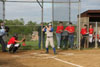 BBA Cubs vs BCL Pirates p2 - Picture 26