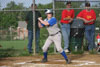 BBA Cubs vs BCL Pirates p2 - Picture 27