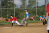 BBA Cubs vs BCL Pirates p2 - Picture 28