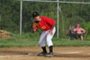 BBA Cubs vs BCL Pirates p2 - Picture 30