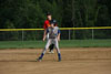 BBA Cubs vs BCL Pirates p2 - Picture 33