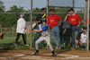 BBA Cubs vs BCL Pirates p2 - Picture 36