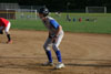 BBA Cubs vs BCL Pirates p2 - Picture 37