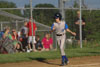 BBA Cubs vs BCL Pirates p2 - Picture 38