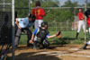 BBA Cubs vs BCL Pirates p2 - Picture 41