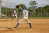 BBA Cubs vs BCL Pirates p2 - Picture 43